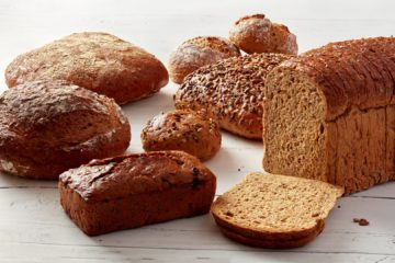 Country Oven Multiseed Bread Concentrate