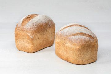 Quantum Premium Bread Improver