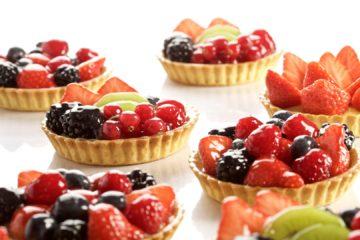 British Bakels | Bakery Ingredients Since 1904