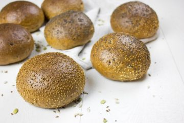 Multiseed Roll Concentrate