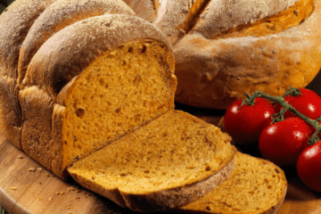 Country Oven Mediterranean Bread Concentrate