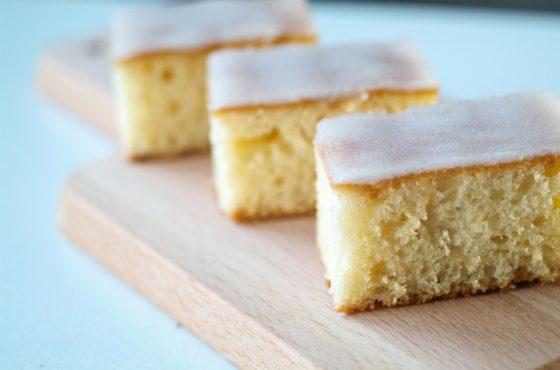 Multimix Cake Base