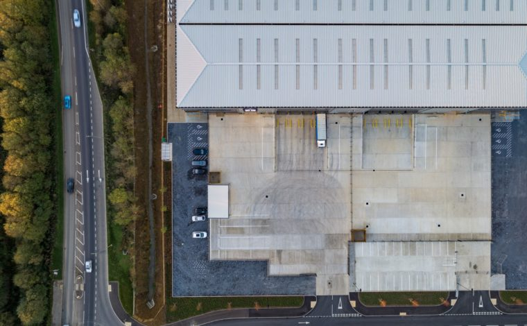 Bakels Warehouse 02.11.18 141 HDR Print (Large)