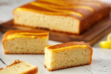 Multimix Vegan Cake Complete