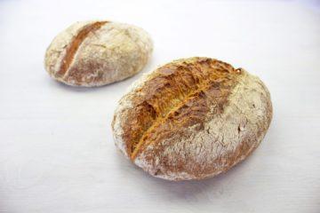 Lucerne Bread Intense