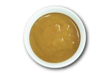 RTU Sauce