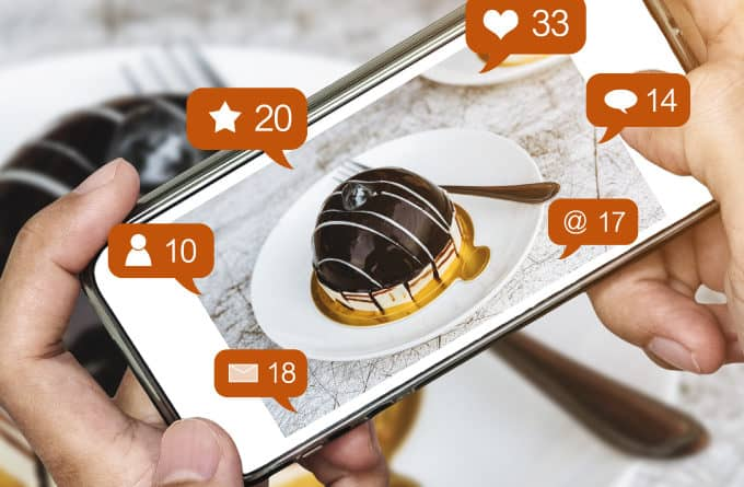How to use Social Channels to Boost your Sales