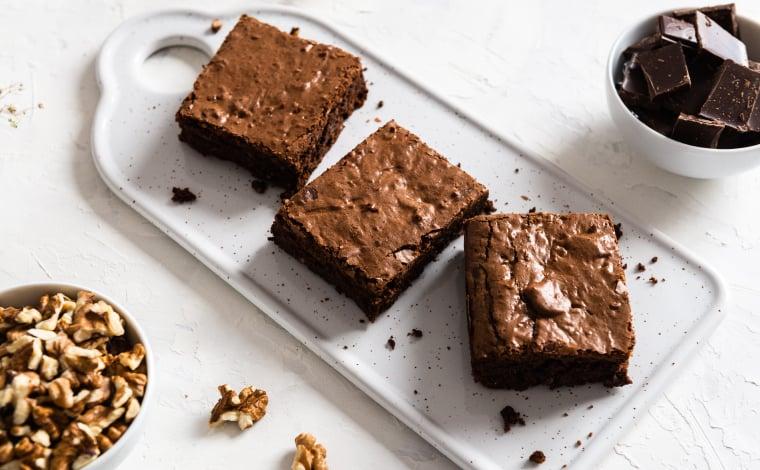 Brownies 760x470