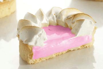 RTU Cream Filling – Raspberry